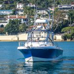 Seakeeper Stabilized! is a Pro-Line 31 Express Yacht For Sale in San Diego-2