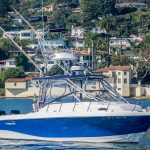 Seakeeper Stabilized! is a Pro-Line 31 Express Yacht For Sale in San Diego-3