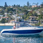Seakeeper Stabilized! is a Pro-Line 31 Express Yacht For Sale in San Diego-4