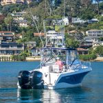 Seakeeper Stabilized! is a Pro-Line 31 Express Yacht For Sale in San Diego-5