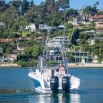 Seakeeper Stabilized! is a Pro-Line 31 Express Yacht For Sale in San Diego-6