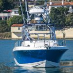 Seakeeper Stabilized! is a Pro-Line 31 Express Yacht For Sale in San Diego-8