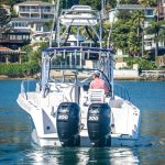 Seakeeper Stabilized! is a Pro-Line 31 Express Yacht For Sale in San Diego-11
