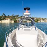 Seakeeper Stabilized! is a Pro-Line 31 Express Yacht For Sale in San Diego-13