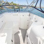 Seakeeper Stabilized! is a Pro-Line 31 Express Yacht For Sale in San Diego-17