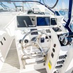 Seakeeper Stabilized! is a Pro-Line 31 Express Yacht For Sale in San Diego-19