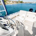 Seakeeper Stabilized! is a Pro-Line 31 Express Yacht For Sale in San Diego-20