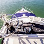 Seakeeper Stabilized! is a Pro-Line 31 Express Yacht For Sale in San Diego-22