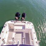 Seakeeper Stabilized! is a Pro-Line 31 Express Yacht For Sale in San Diego-23