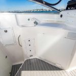 Seakeeper Stabilized! is a Pro-Line 31 Express Yacht For Sale in San Diego-16