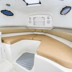 Seakeeper Stabilized! is a Pro-Line 31 Express Yacht For Sale in San Diego-24