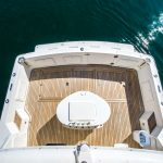 Dun Looking is a Riviera 48 Convertible Yacht For Sale in San Diego-9