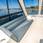 Dun Looking is a Riviera 48 Convertible Yacht For Sale in San Diego-15