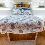Dun Looking is a Riviera 48 Convertible Yacht For Sale in San Diego-32