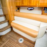 is a Sunseeker Sportfisher 37 Yacht For Sale in San Diego-17