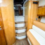 is a Sunseeker Sportfisher 37 Yacht For Sale in San Diego-18