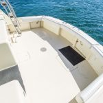 Retriever is a Hatteras 50 Convertible Yacht For Sale in San Diego-10
